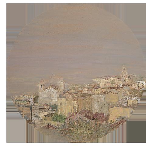 lisboa-II